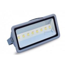 400W led bouwlamp IP65 Helder wit