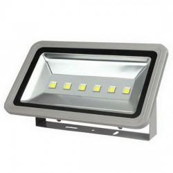 300W led bouwlamp IP65 Helder wit