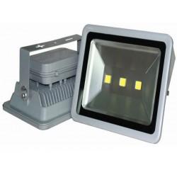 150W led bouwlamp IP65...