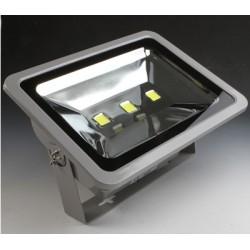 150W led bouwlamp IP65 koud wit