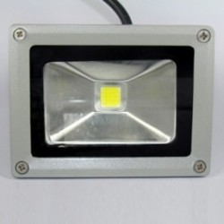 10w led bouwlamp 24volt...