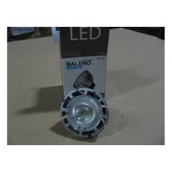 Belano | cree | led spot | 3w