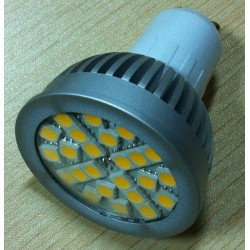 MR16-Gu5.3 | 24smd | LED |...